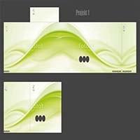 Grafika na szkle – projekty i wizualizacje