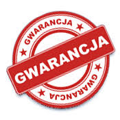 Gwarancja