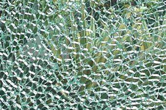 Szkło hartowane idealne na panele w kuchni